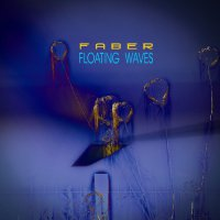 Faber - Floating Waves