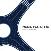 KI Companion - Music for Cars