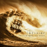 Otarion - Prayer from the Deep