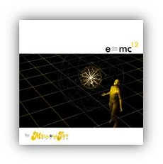 EMC12 Free Download